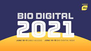 e-Projection is going to BIO Digital 2021!